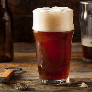 Cask Ale night Wednesdays – All draught Real Ale £2.50 a pint from 5pm.